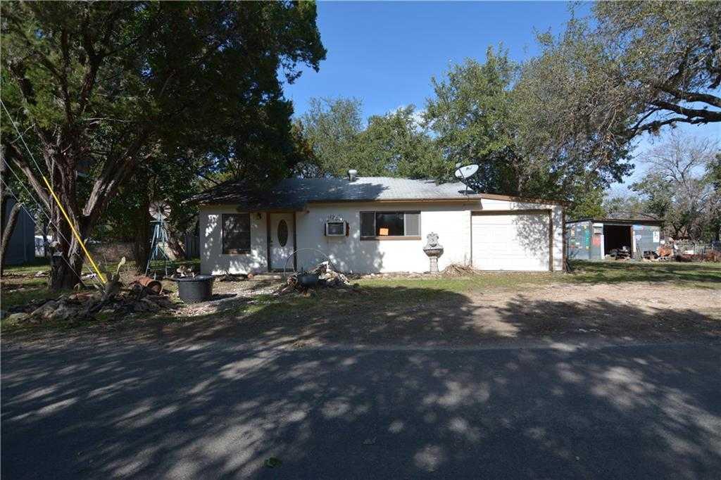 $139,900 - 2Br/1Ba -  for Sale in Stewart Annie Sec B, Austin