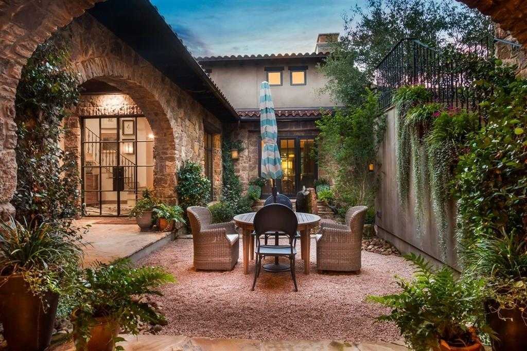 $2,250,000 - 5Br/5Ba -  for Sale in Spanish Oaks, Austin