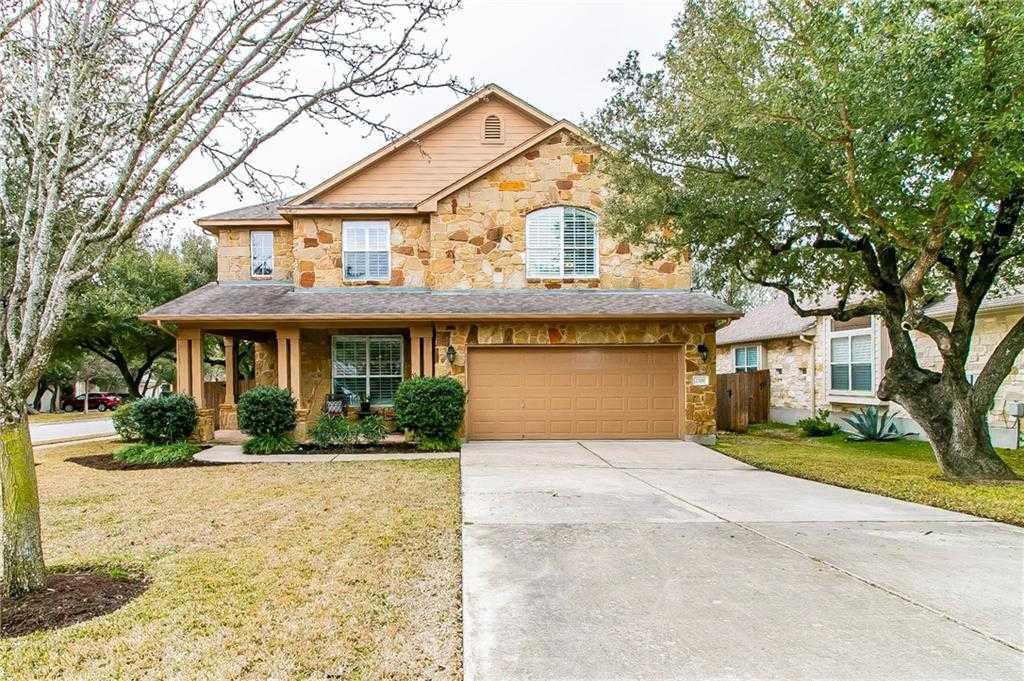 $430,000 - 4Br/3Ba -  for Sale in Cypress Canyon Sec 01-b, Cedar Park