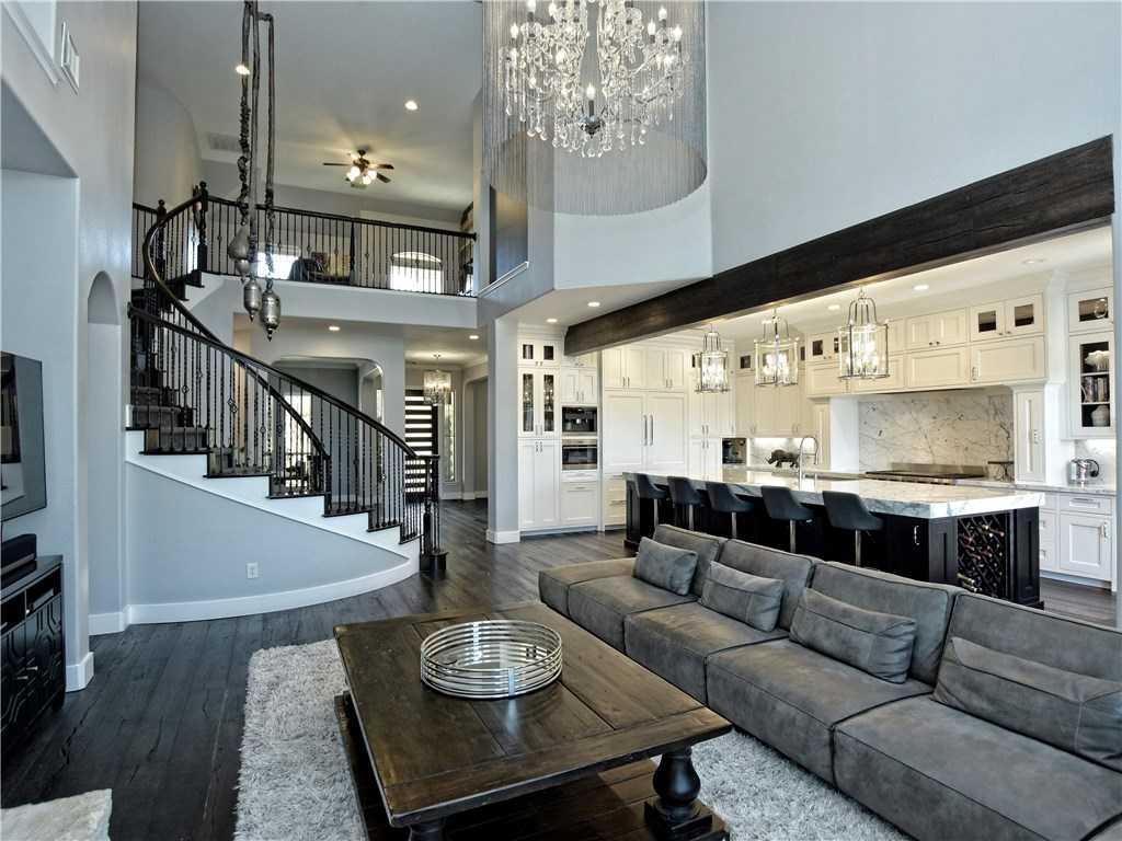 $799,000 - 4Br/4Ba -  for Sale in Belterra Ph 2 Sec 5d, Austin