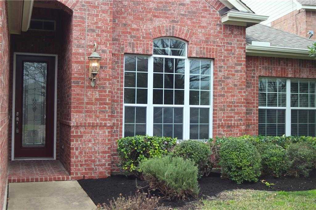 $276,000 - 3Br/2Ba -  for Sale in Forest Creek Sec 35, Round Rock