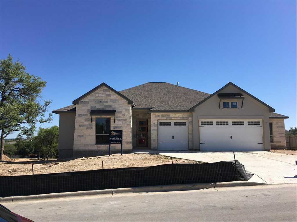 $659,000 - 5Br/4Ba -  for Sale in Belterra, Austin