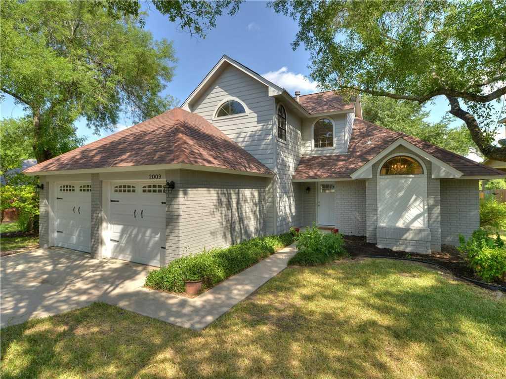 $325,000 - 3Br/3Ba -  for Sale in Wells Branch Phs C Sec 1, Austin