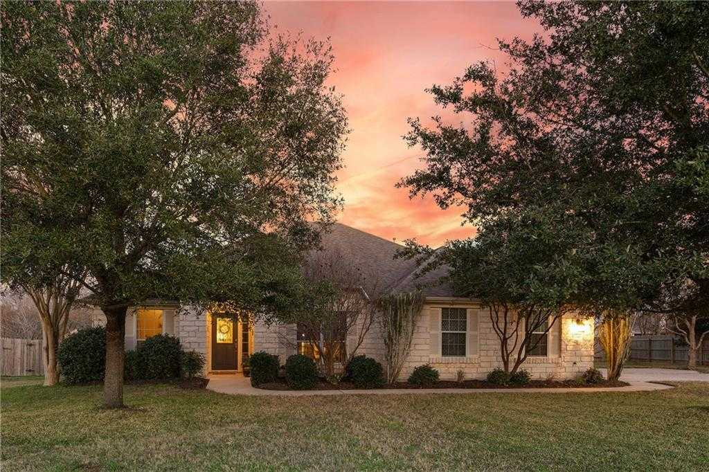 $445,000 - 4Br/2Ba -  for Sale in Barker Ranch At Shady Hollow, Austin