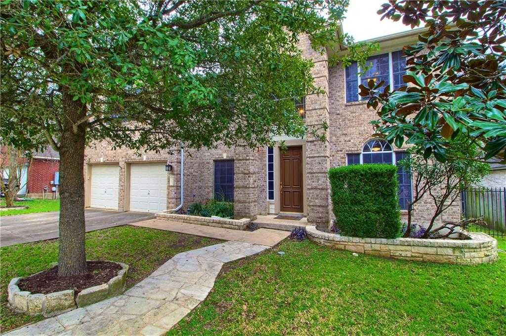 $425,000 - 3Br/3Ba -  for Sale in The Enclave At Shady Hollow Southland Oaks, Austin