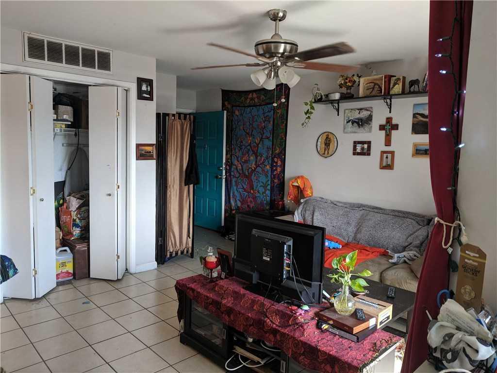 $129,000 - 1Br/1Ba -  for Sale in Silverado Condo Amd Ph 02, Austin