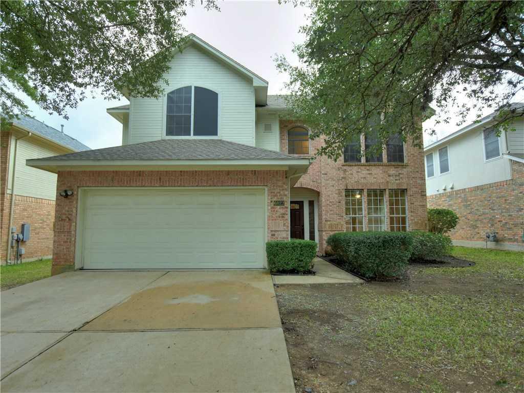 $440,000 - 4Br/3Ba -  for Sale in Legend Oaks Sec 07, Austin