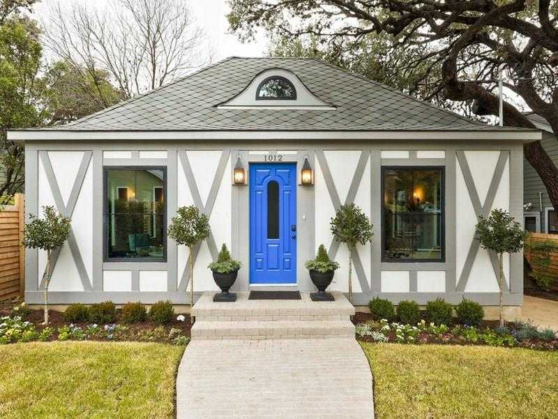 $1,169,000 - 3Br/3Ba -  for Sale in Travis Heights, Austin