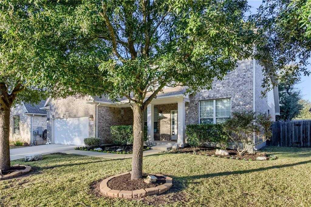 $440,000 - 5Br/4Ba -  for Sale in Ranch At Deer Creek Ph 3 Sec, Cedar Park
