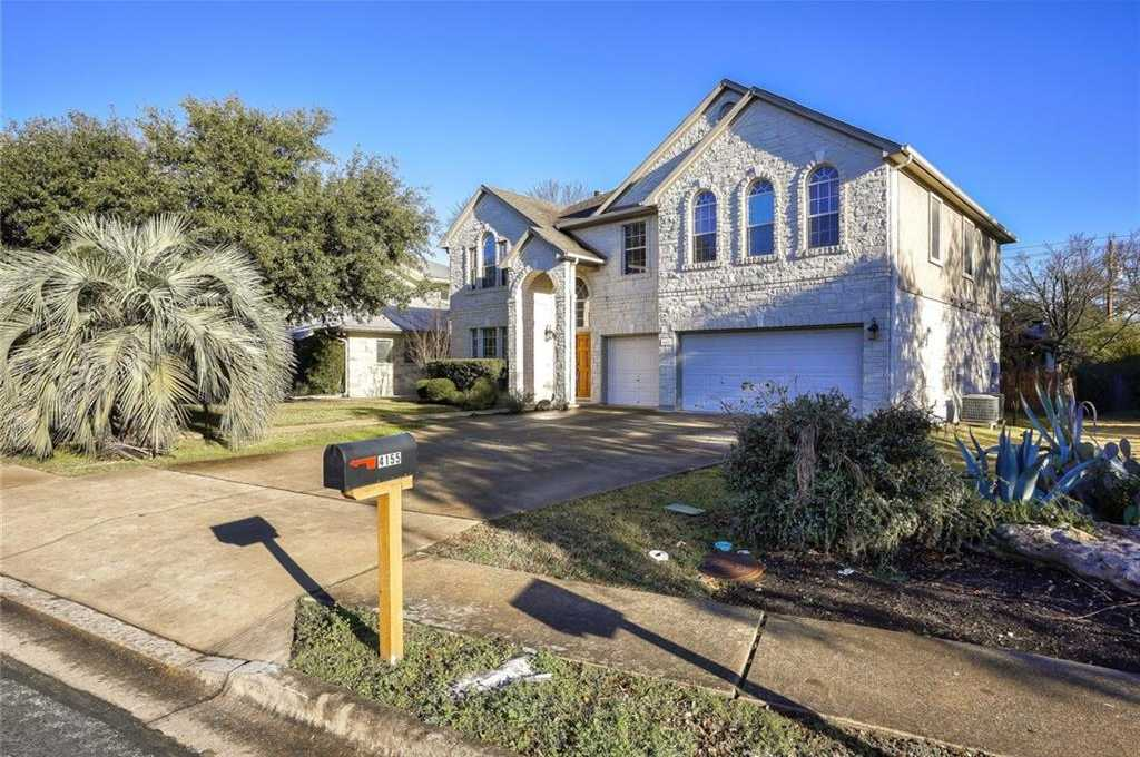 $749,000 - 5Br/3Ba -  for Sale in Travis Country, Austin