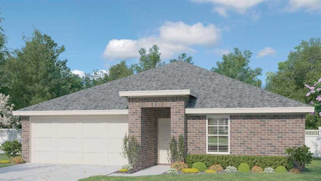 $246,040 - 3Br/2Ba -  for Sale in Cantarra Meadow, Pflugerville