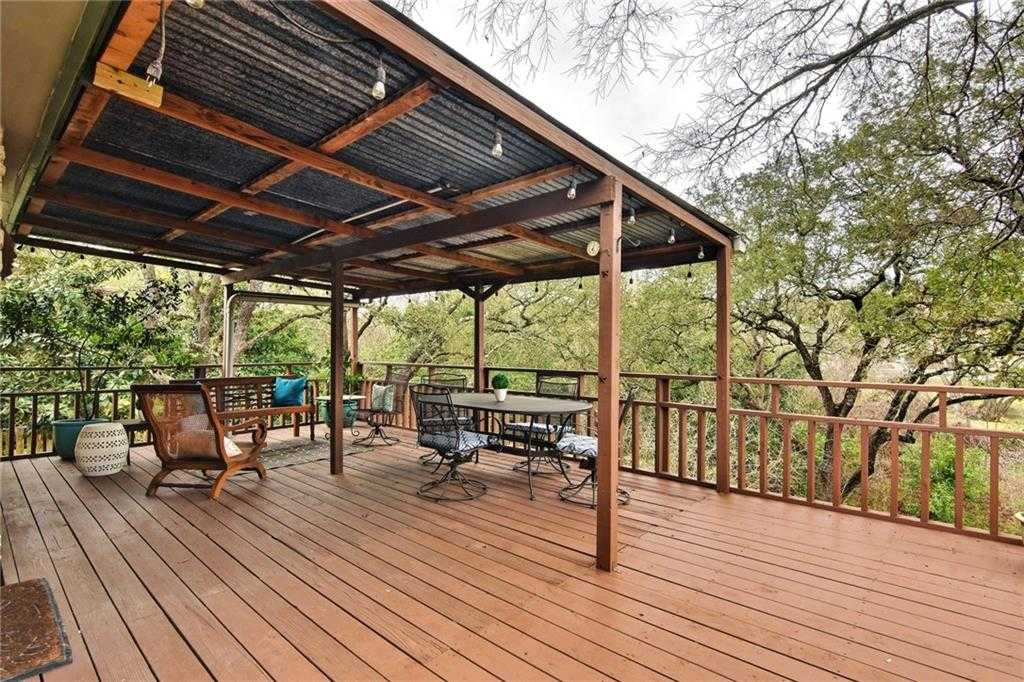 $565,000 - 4Br/2Ba -  for Sale in Travis Country, Austin