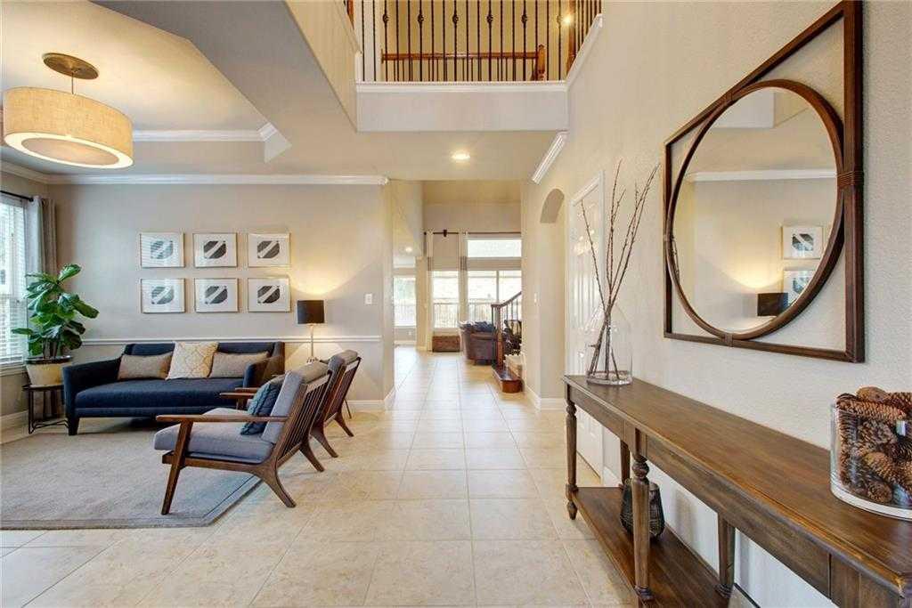 $400,000 - 4Br/4Ba -  for Sale in Teravista Sec 21, Round Rock