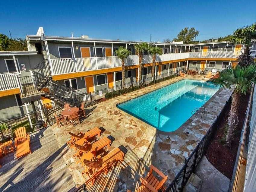 $214,900 - 2Br/1Ba -  for Sale in Avent R G 03 & 07ac Ofland Olt, Austin