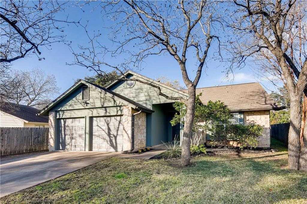 $335,000 - 3Br/2Ba -  for Sale in Milwood Sec 11, Austin