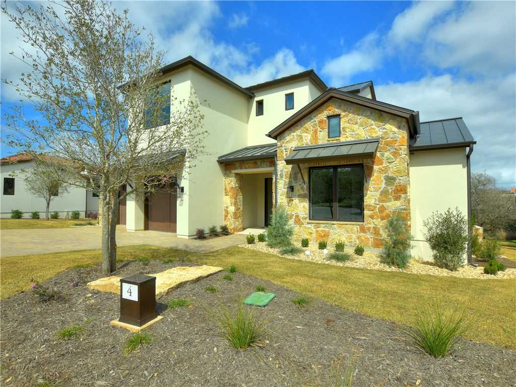$1,490,000 - 5Br/5Ba -  for Sale in Spanish Oaks Condo Amd, Austin