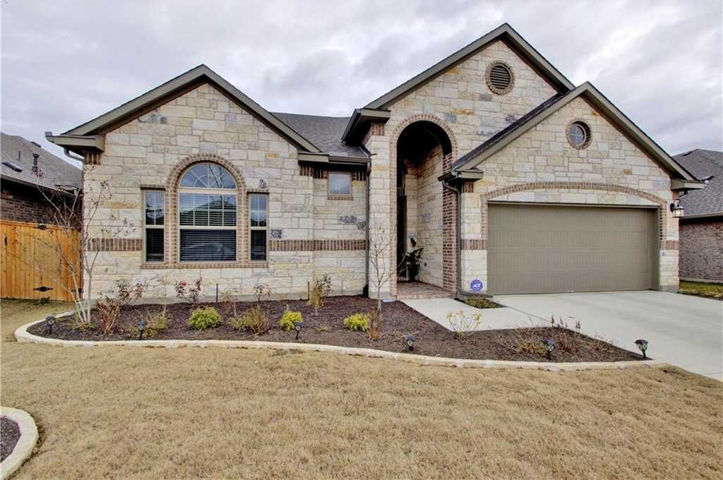 $364,999 - 4Br/3Ba -  for Sale in Avalon Ph 11b, Pflugerville