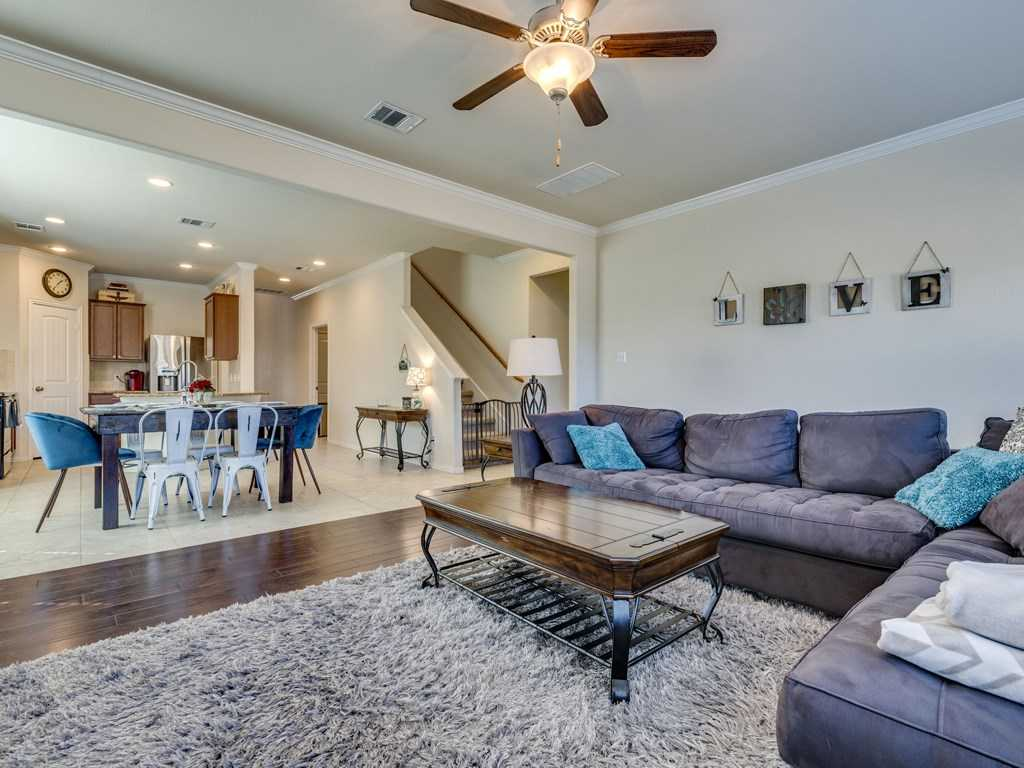 $284,900 - 5Br/3Ba -  for Sale in Summerlyn Ph L-8, Leander