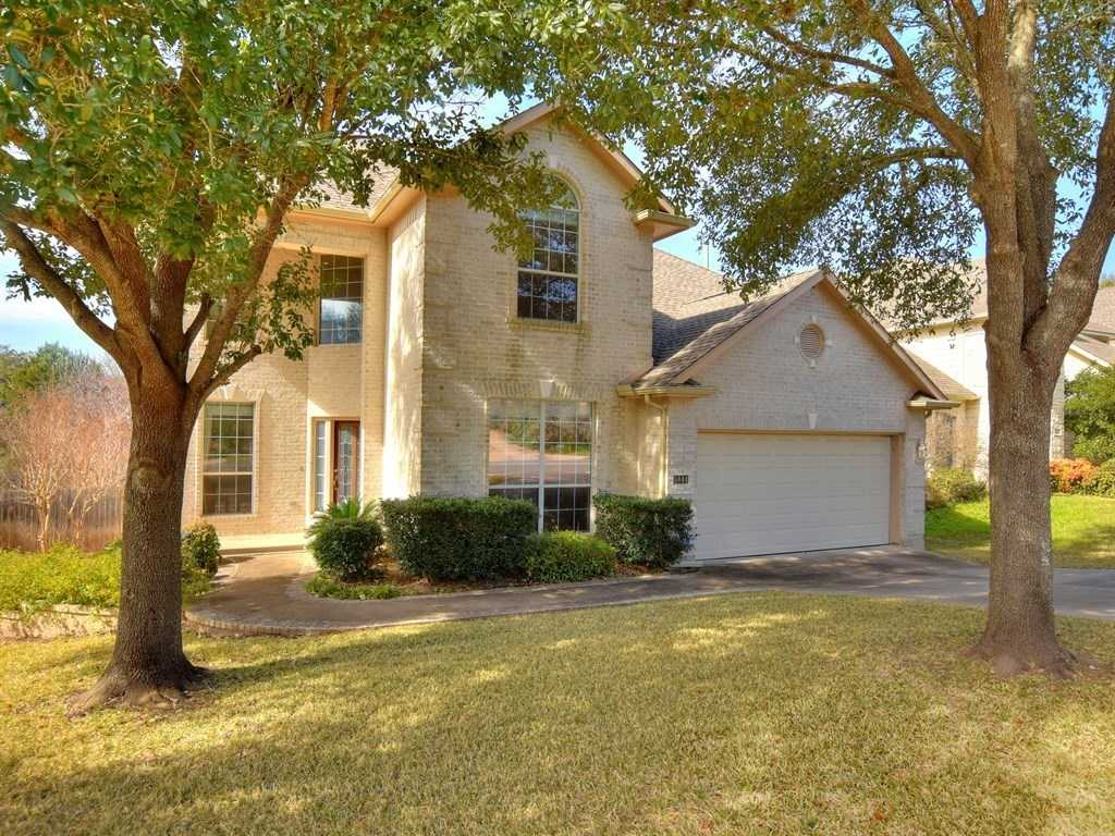 $499,000 - 3Br/3Ba -  for Sale in Circle C Ranch, Austin