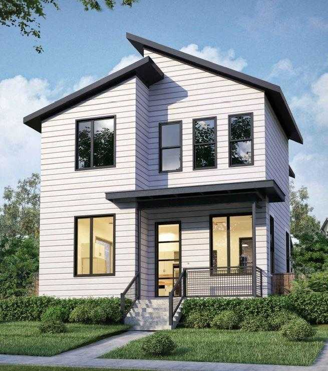 $415,000 - 3Br/3Ba -  for Sale in Agave, Austin