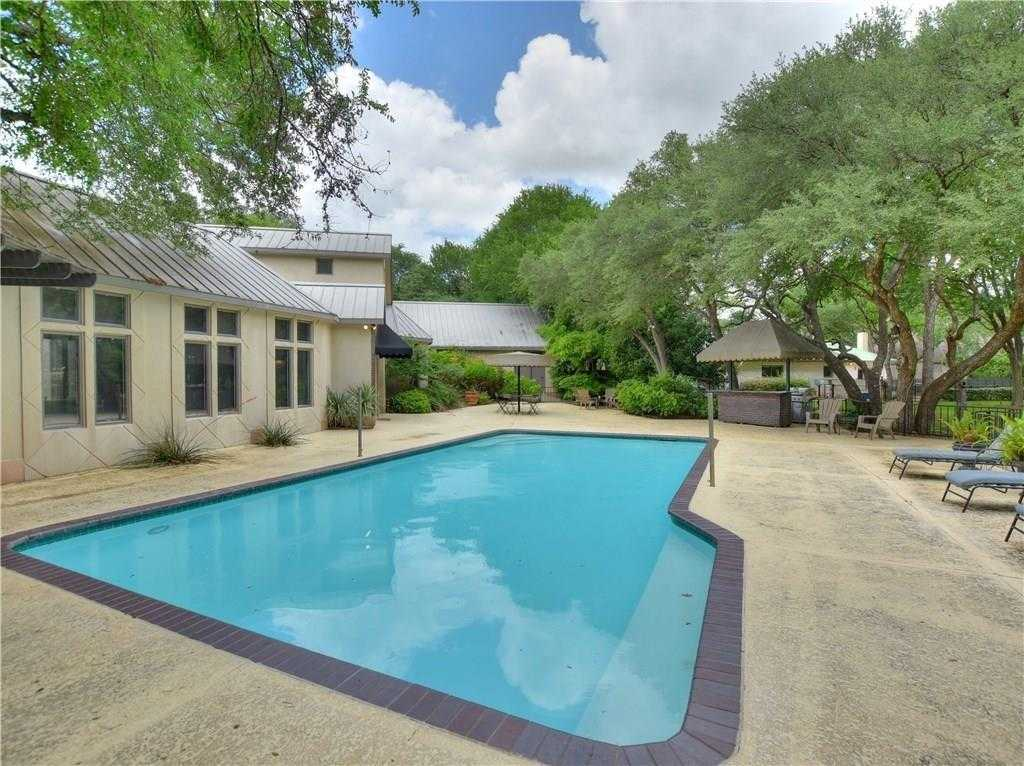 $695,000 - 4Br/7Ba -  for Sale in Berry Creek Sec 01, Georgetown