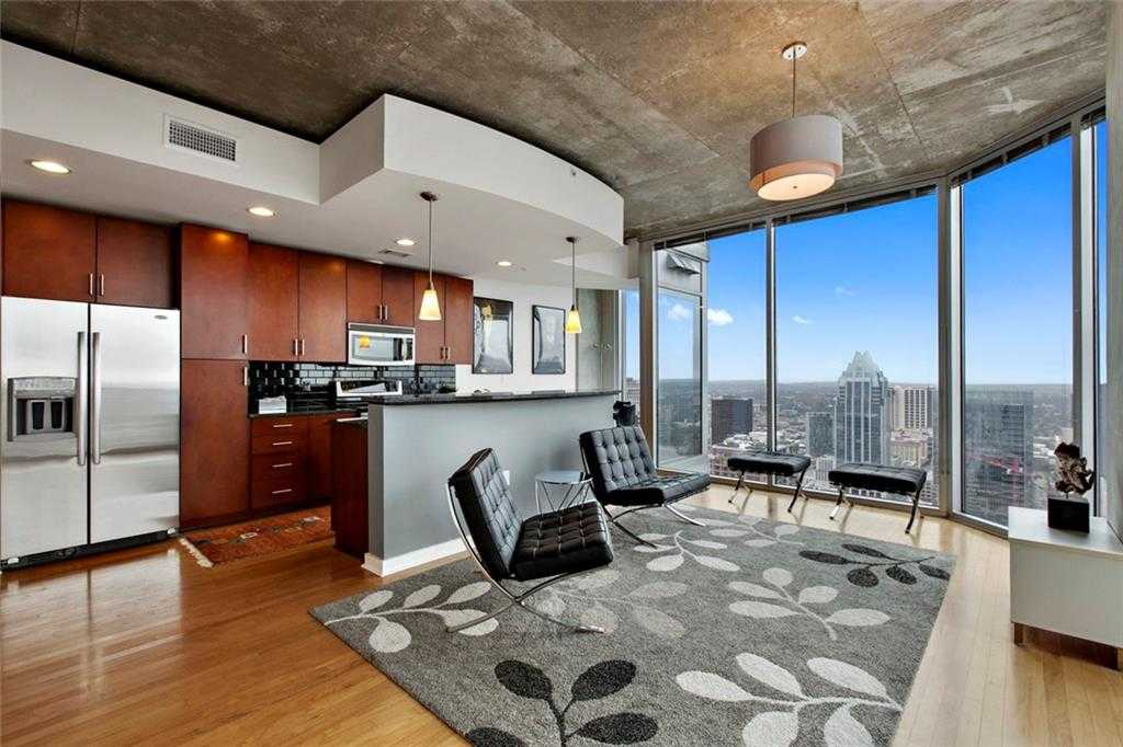$569,000 - 1Br/1Ba -  for Sale in Residential Condo Amd 360, Austin
