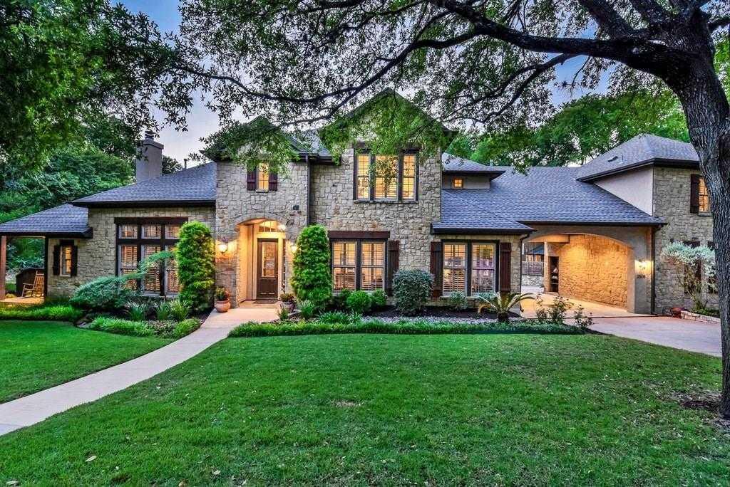 $2,275,000 - 5Br/5Ba -  for Sale in Bowman Place Sec 03, Austin