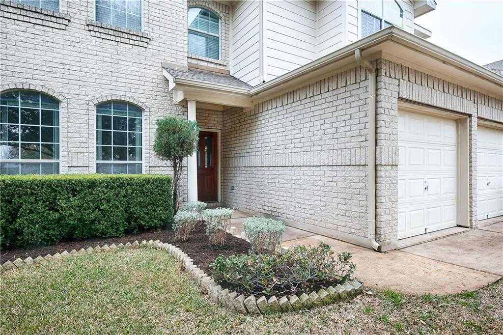 $360,000 - 3Br/3Ba -  for Sale in Scofield Farms, Austin