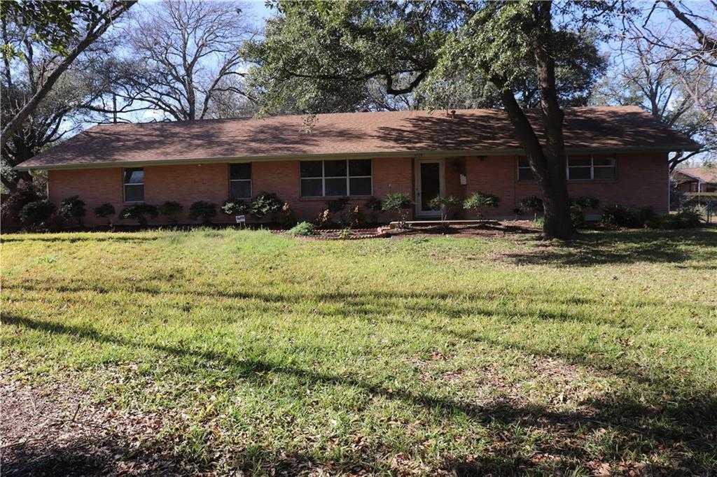 $417,500 - 3Br/2Ba -  for Sale in University Hills Sec 01, Austin