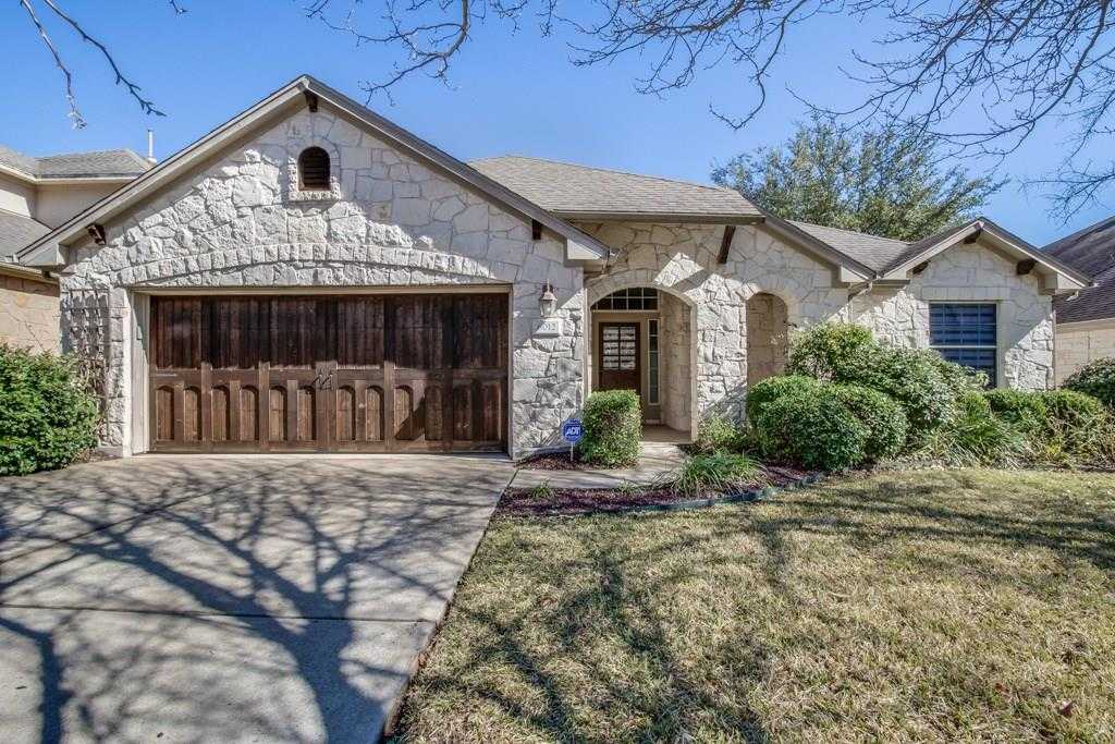 $445,000 - 3Br/2Ba -  for Sale in Circle C Ranch Ph C Sec 09, Austin
