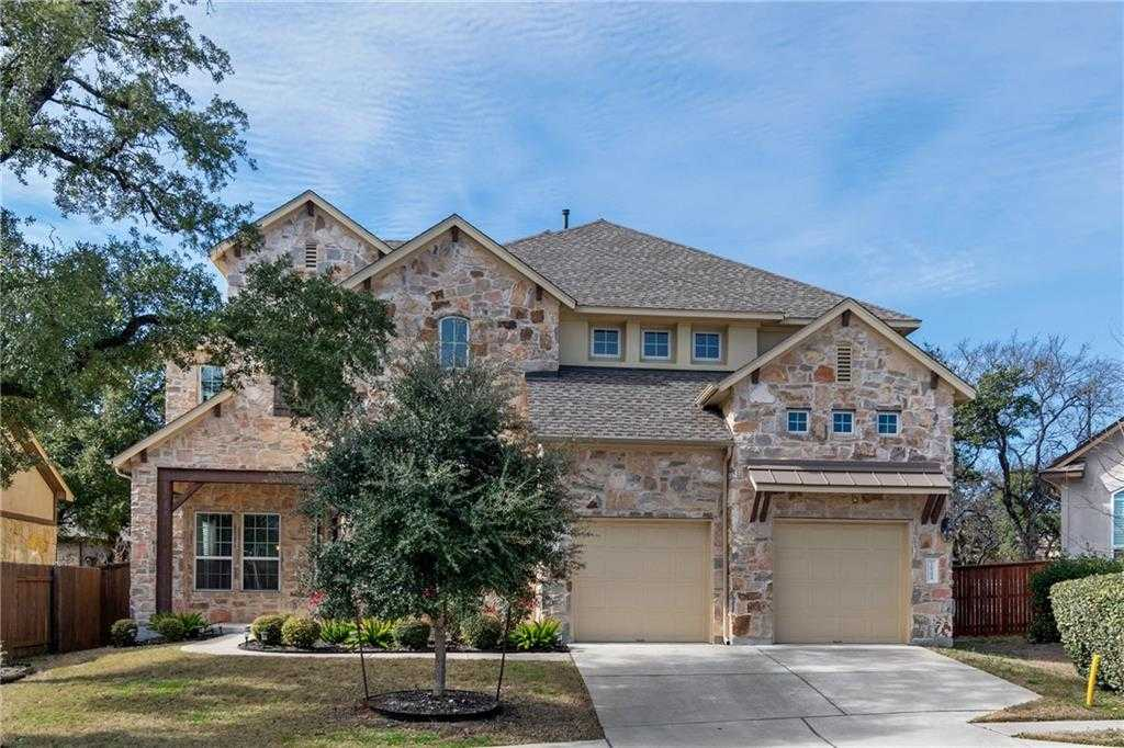 $584,900 - 5Br/4Ba -  for Sale in Avery Ranch, Austin