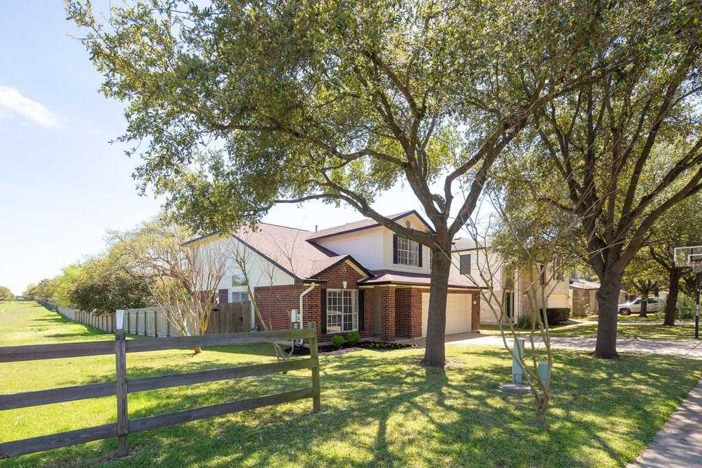 $375,000 - 3Br/3Ba -  for Sale in Sendera Sec 15 B, Austin