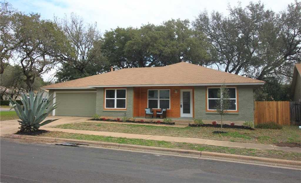 $360,000 - 5Br/3Ba -  for Sale in Village 18 At Anderson Mill Ph 02, Austin