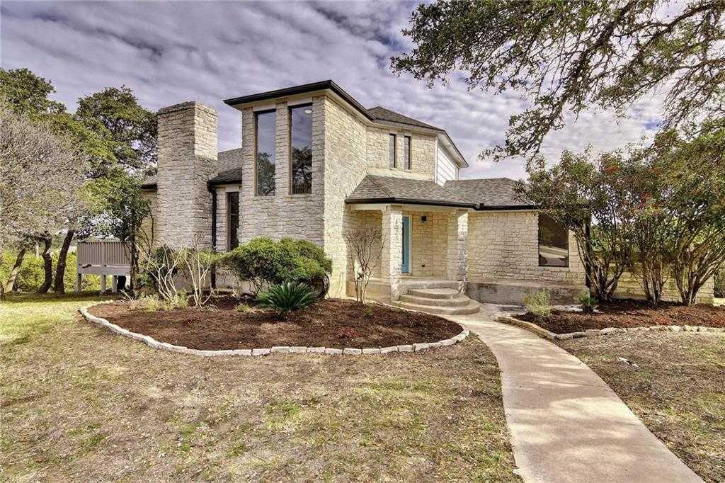 $450,000 - 3Br/2Ba -  for Sale in Sunset Canyon Sec 1, Dripping Springs