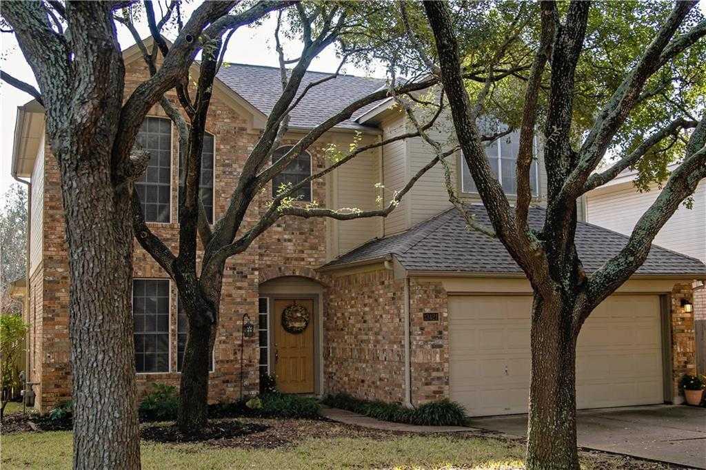 $382,000 - 4Br/3Ba -  for Sale in Scofield Farms Ph 08 Sec 01, Austin