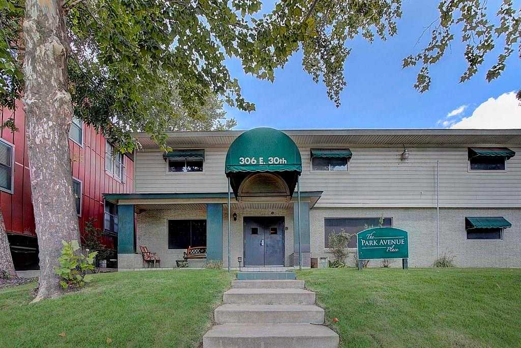 $149,900 - 1Br/1Ba -  for Sale in Grooms Add, Austin