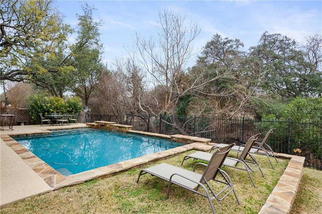 $377,400 - 4Br/3Ba -  for Sale in Forest Creek Sec 15, Round Rock
