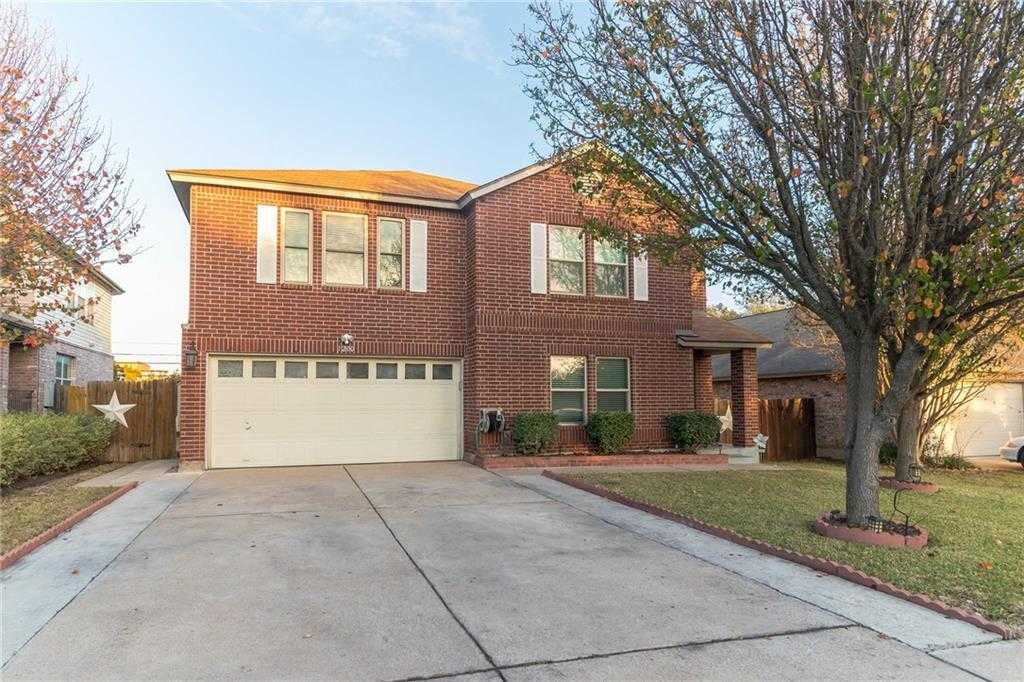 $295,000 - 4Br/3Ba -  for Sale in Trails At Carriage Hills Sec 1, Cedar Park