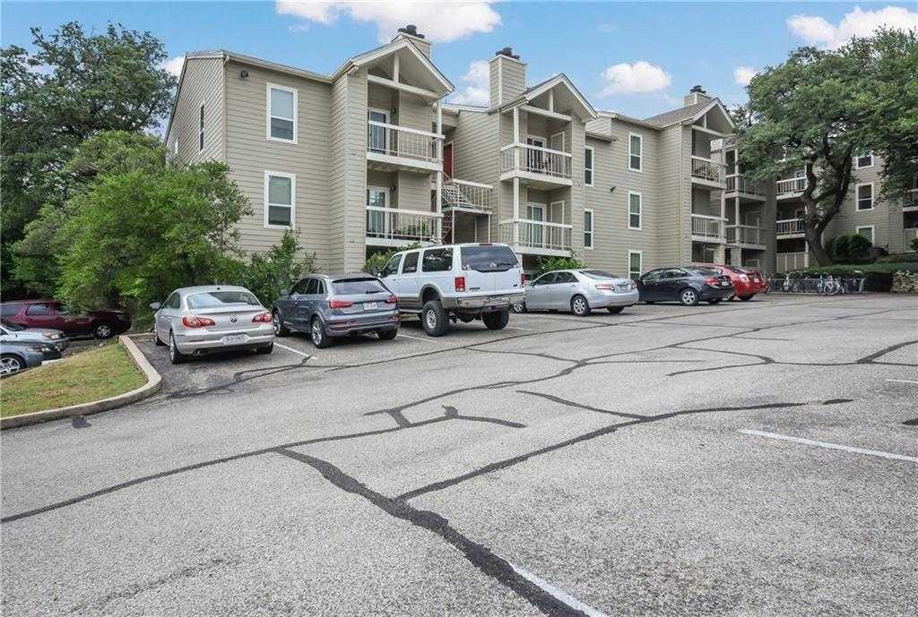 $199,990 - 1Br/1Ba -  for Sale in Hyde Park Oaks Condo, Austin