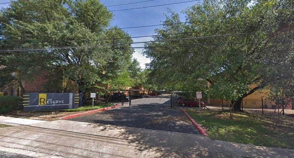 $169,900 - 2Br/2Ba -  for Sale in Heatherwood Condominiums Phs Ii, Austin