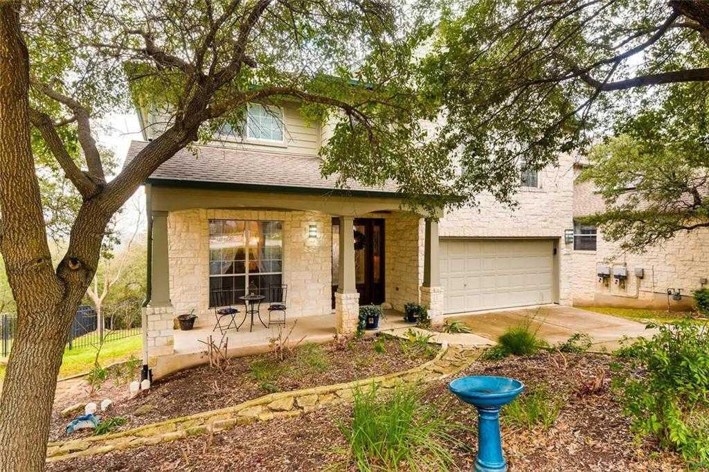 $499,000 - 4Br/3Ba -  for Sale in Covered Bridge Sec 04, Austin