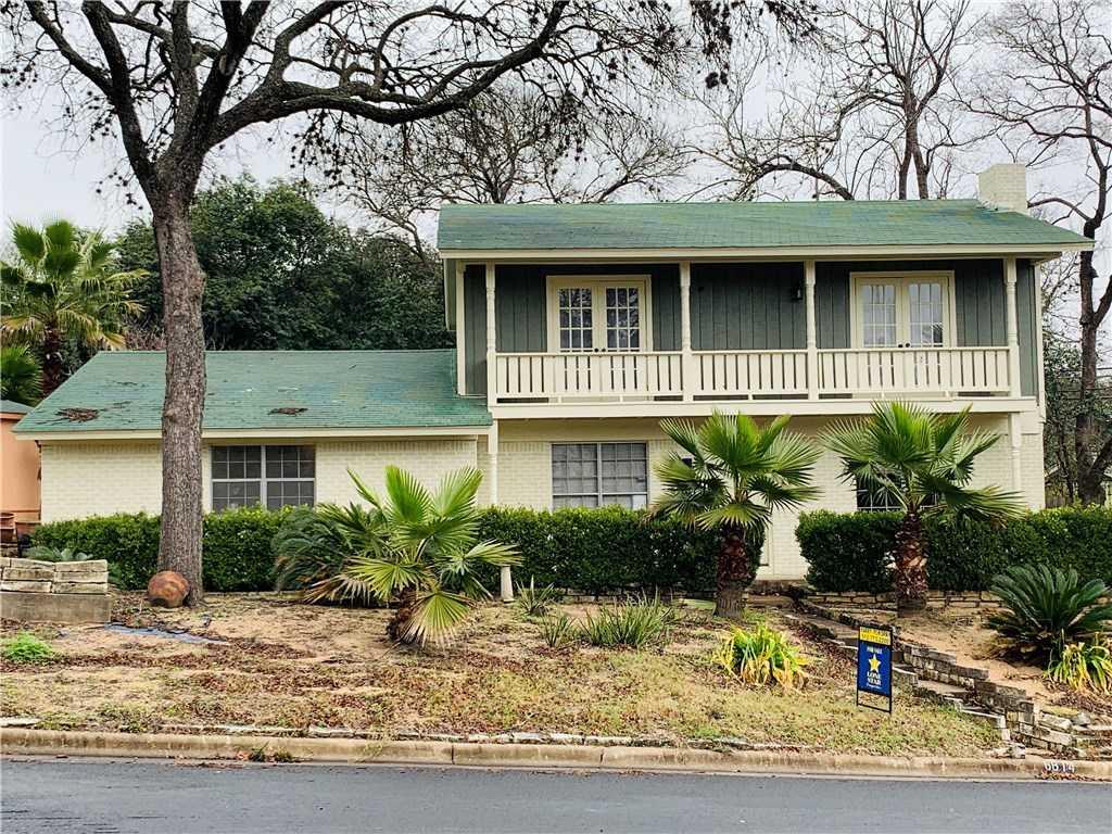 $395,000 - 4Br/4Ba -  for Sale in University Hills Sec 02 Ph 02, Austin