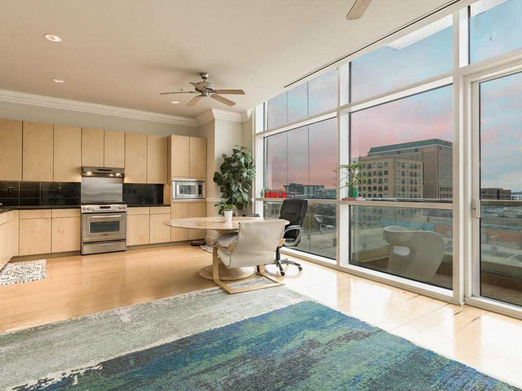 $399,900 - 1Br/1Ba -  for Sale in Five Fifty 05 Condo Amd, Austin