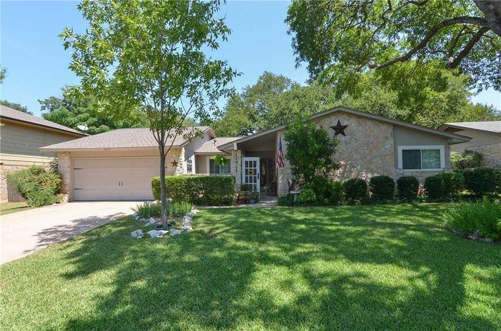 $415,000 - 4Br/2Ba -  for Sale in Barrington Oaks Sec 4, Austin