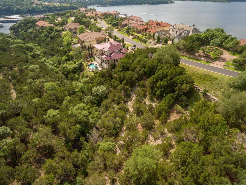 $159,800 - Br/Ba -  for Sale in Lakeway Sec 37, Lakeway
