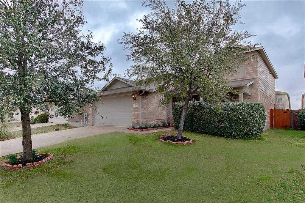 $248,500 - 4Br/3Ba -  for Sale in Summerlyn, Leander