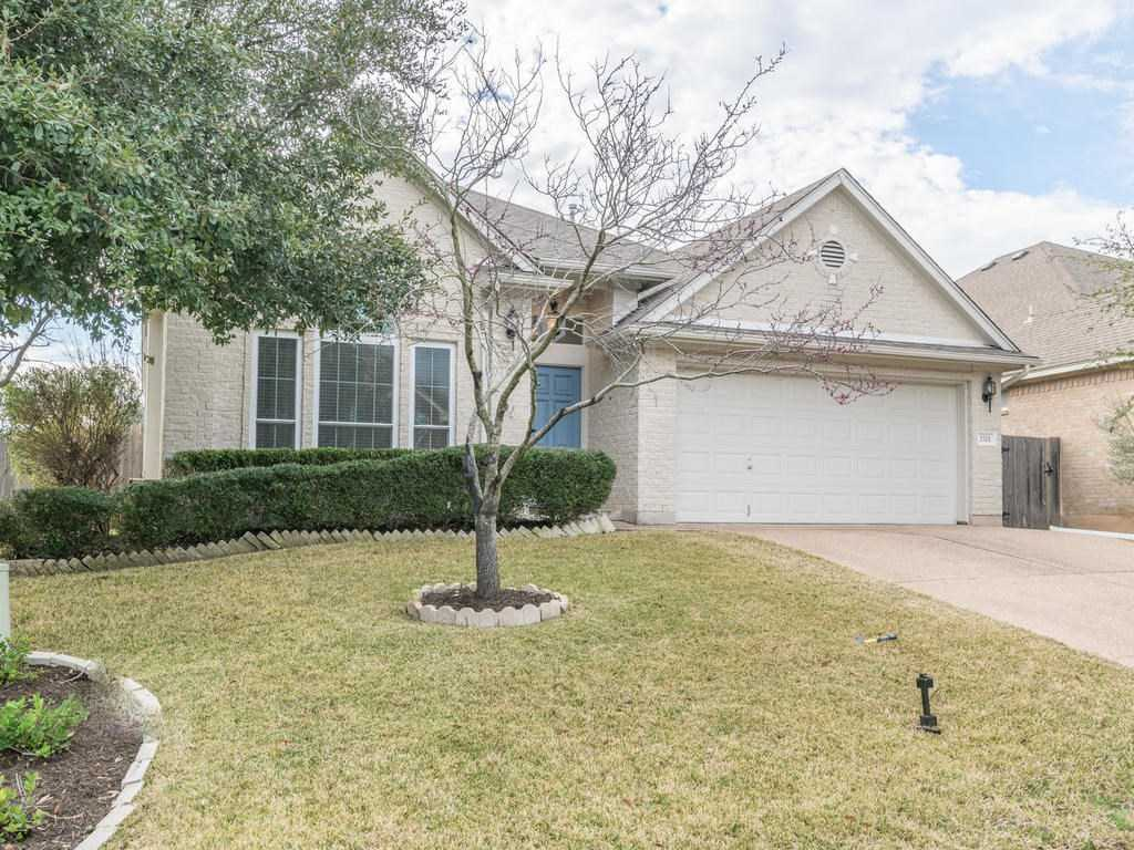 $369,000 - 4Br/2Ba -  for Sale in Scofield Farms Ph 10 Sec 03, Austin