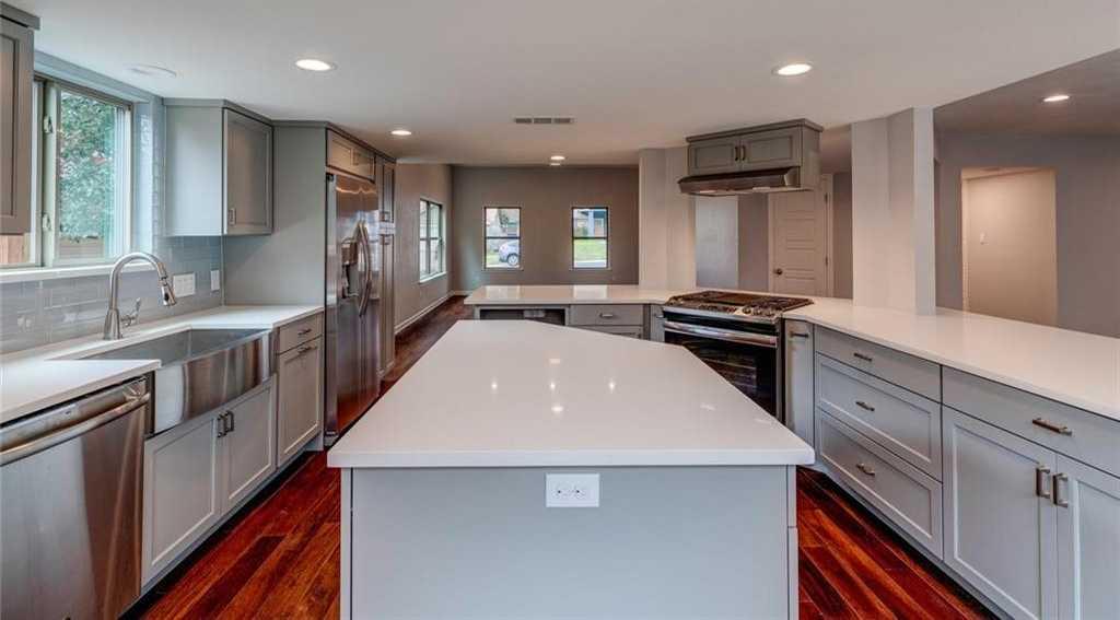 $513,900 - 4Br/3Ba -  for Sale in Milwood Sec 10, Austin