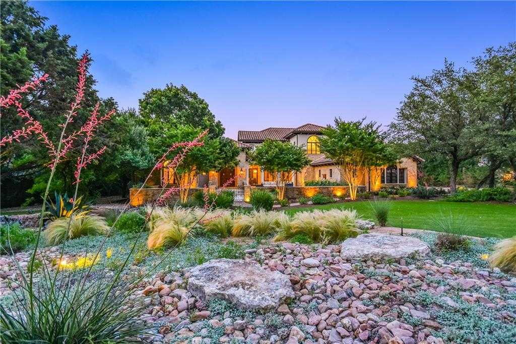 $2,250,000 - 5Br/6Ba -  for Sale in Spanish Oaks, Austin