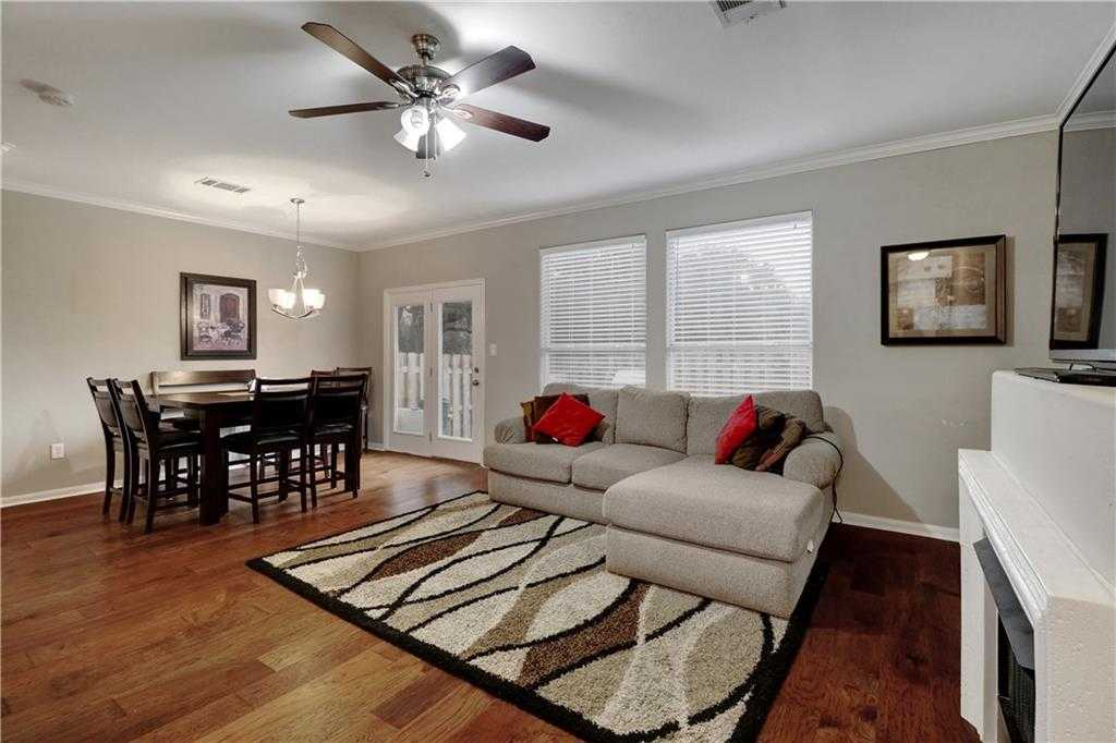 $225,000 - 3Br/3Ba -  for Sale in Forest Creek Condo Ph 01, Round Rock